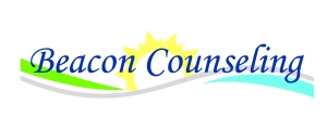 beacon-counseling-logo-final-color